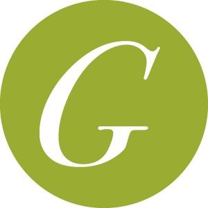 GZ_ICON_RGB